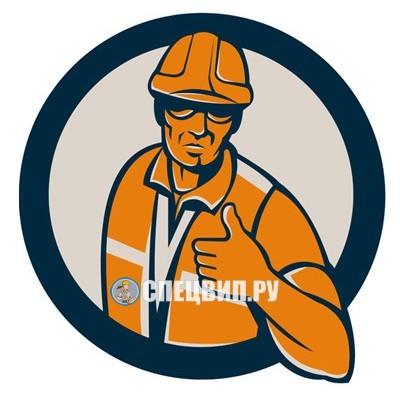 Ответы Олимпокс по охране труда